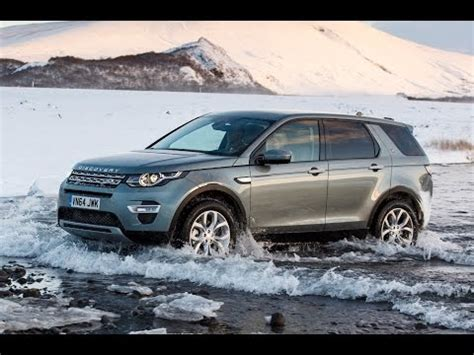 welcome to jaguar land rover west columbia december 2014