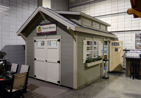 Mw Sheds by Sheds Sheds Pittsburgh