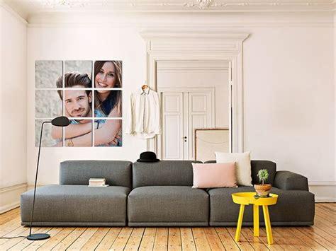 decoracion de paredes con fotografias decora tus paredes con tus fotograf 237 as