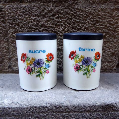 plastic kitchen canisters plastic kitchen canisters vintage plastic kitchen canisters set of 3 plastic canisters 32oz