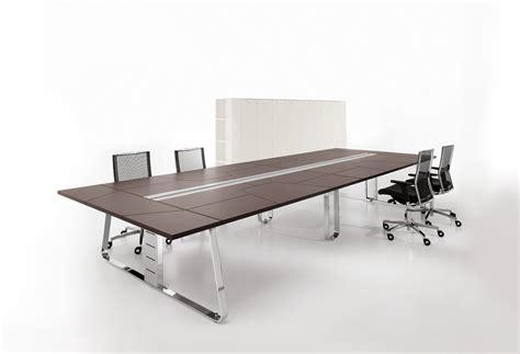 arredamento sala riunioni arredo sala riunioni linea meeting gimaoffice