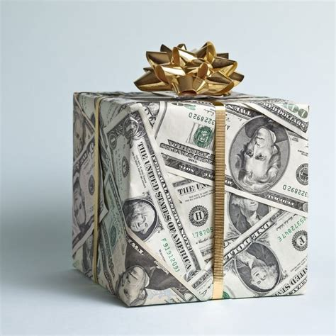 how much cash for wedding gift best 25 wedding gift etiquette ideas on pinterest wedding thank you wording thank you notes