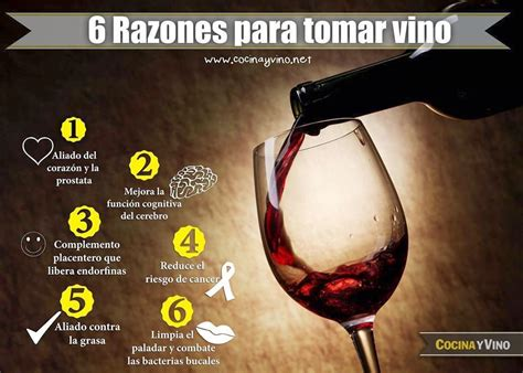 qu vino con este vinos tintos tulio recomienda quot el poeta de la gastronom 237 a quot