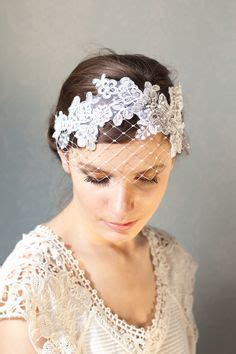 Wedding Hair Accessories Southton by S Chignon With 20 S Gatsby Headpiece Bridal