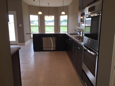 acadiana home design reviews 100 acadiana home design reviews acadiana homes