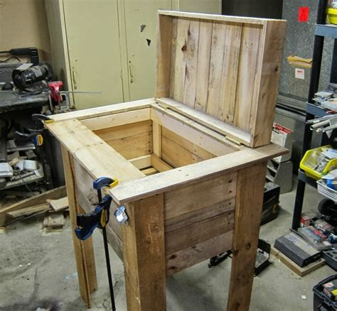 woodworking beginner tempting beginners then beginners pdf plans woodworking