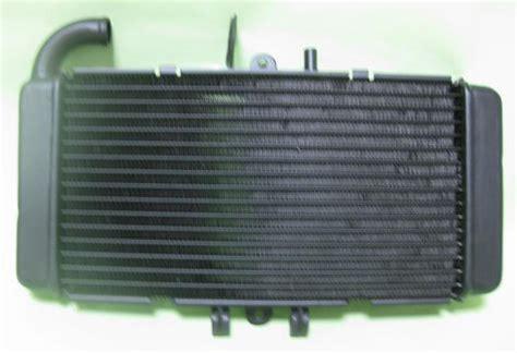 1 Set Kit Selang Kodok Radiator Honda Cb400sf Atau Vtec honda cb400sf radiators coolers