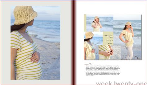 book layout tips photo book layout inspiration the catalog