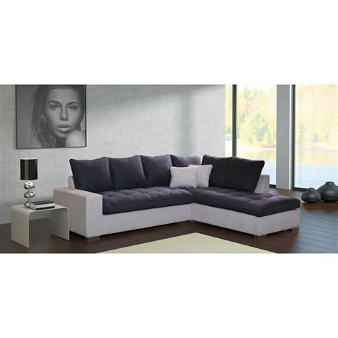 Corner Sofa Porto Living Room Furniture Corner Living Room Furniture