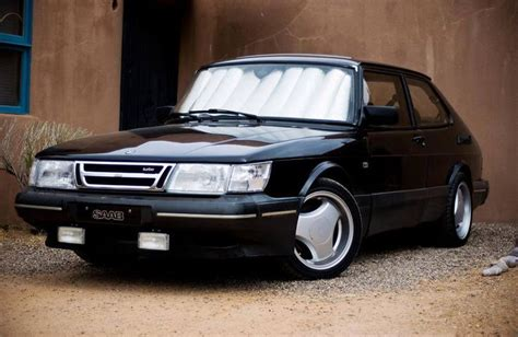 1000 images about saab on cars other and