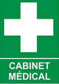 Cabinet Seyne Les Alpes by Cabinet M 233 Dical Seyne Les Alpes Mairie D Ubaye Serre
