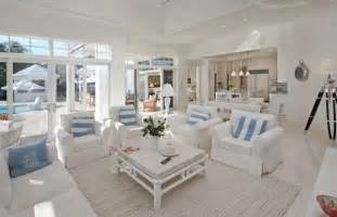 coastal home interiors coastal style interiors ideas that bring home the breezy beach life