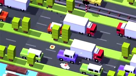 how to get 11th rare on crossy road crossy road endless arcade hopper recensione iphone