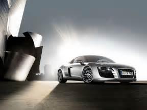 Free Audi Free Audi R8 Wallpaper 19360 1024x768 Px Hdwallsource