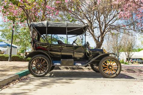 oldest in the world 10 of the oldest cars in the world