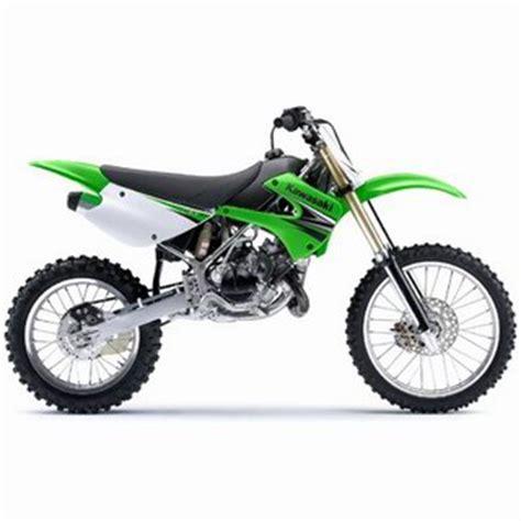 dirt bike parts parts for dirt bike china dirt bike