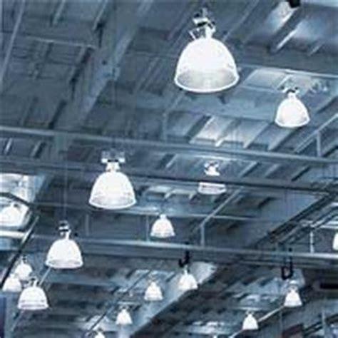 iluminacion industrial iluminacion industrial iluminacion laras luces