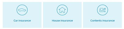 do i have to have house insurance tower have full replacement house insurance for fire
