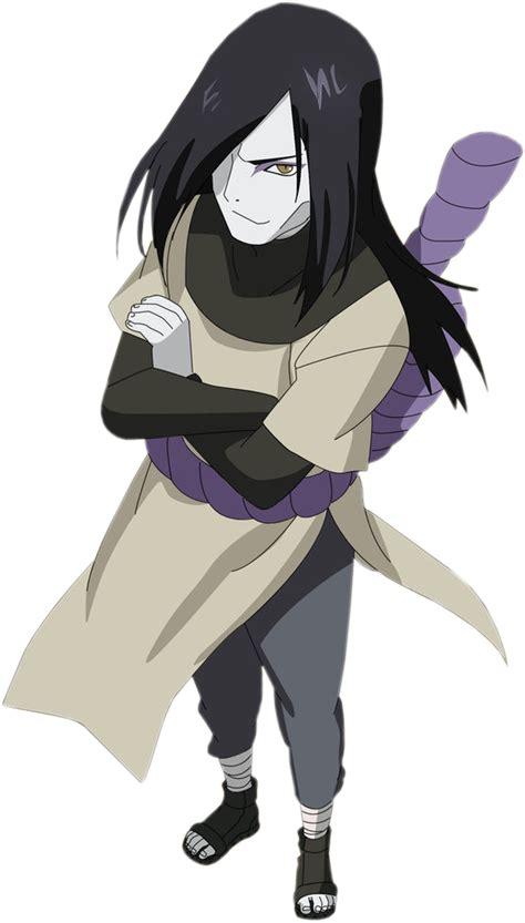 Anime Naruto Orochimaru Orochimaru Naruto Vs Mayuri Bleach Spacebattles Forums