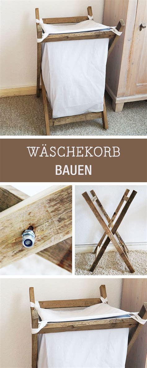 Badmöbel Aus Holz Selber Bauen by Badezimmerm 246 Bel Selber Bauen Rheumri