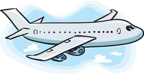 Airplane Clipart Free airplane clip free lakeavenuechoir