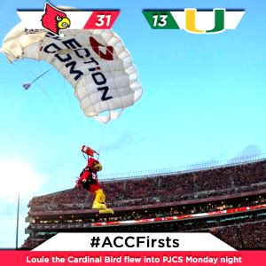 Fastrax Background Check Team Fastrax Jumps Into Louisville Cardinals Acc Selection
