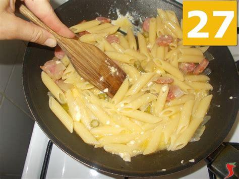 ricette di cucina veloci ricette pasta veloci ricette veloci ricette pasta veloce