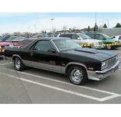 Thread First Cars You Ever Drove If Can Remember