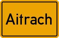Leutkircher Bank Raiffeisen Und Volksbank In Aitrach