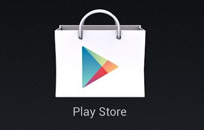 how to play on android software dan tips trik komputer play store app for android apk tablet