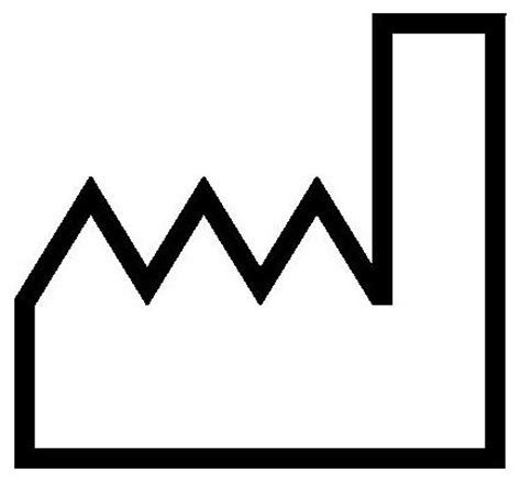 manufacturing symbols f e r t i p r o n v your partner in and analysis