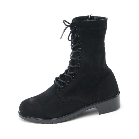 Sepatu Boots Rock N Roll mens rock n roll boots 28 images mens rock and roll