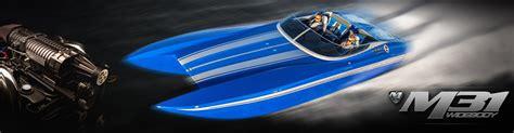 home performance marine vernon - Vernon Performance Boats