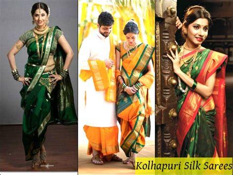Maharashtrian Wedding Album Design by Image Gallery Marathi