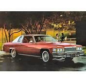 Directory Index Cadillac/1978 Cadillac