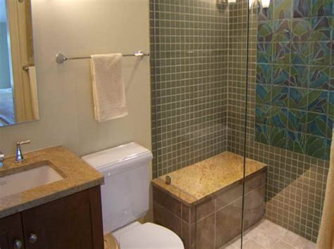 Bathroom Renovation Ideas On A Budget by Bathroom Remodeling Remodeled Bathrooms Plans On A