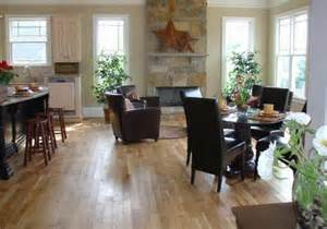 model homes decorating pictures model home decorations 171 home decor