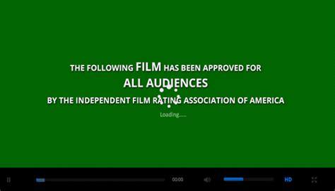 film dunkirk bagus logan 2017 box office 2017 full movie