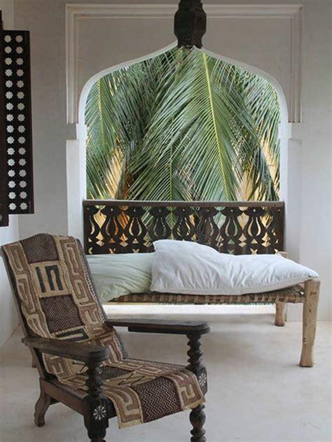 orientalische betten orientalische schlafzimmer ideen gt jevelry