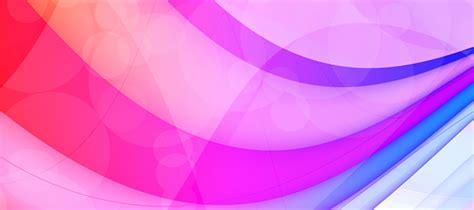 Kaos Musik Premium Beholder 03 dj total kaos let the move you