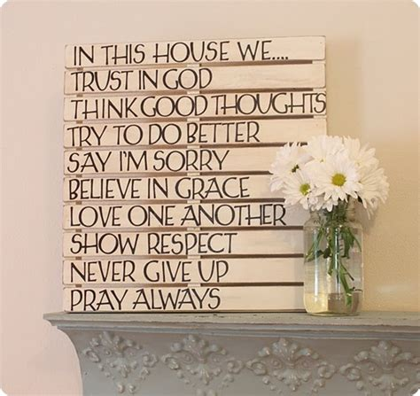 diy home decor wall art diy cheap wall decor ideas 2016