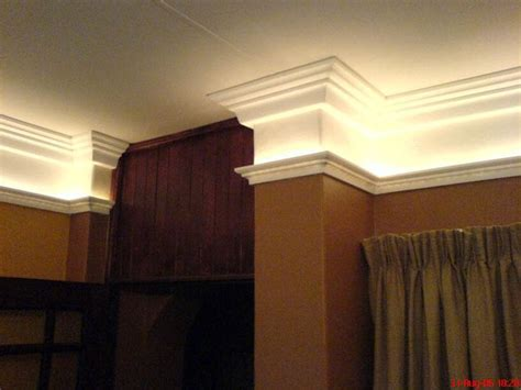 best 25 soffit ideas ideas only on pinterest crown