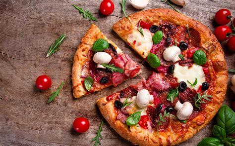 cara membuat pizza simple tanpa oven resep mudah membuat pizza homemade tanpa oven blog unik
