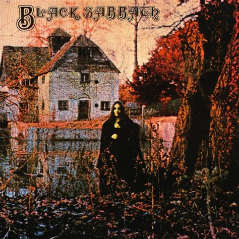 black sabbath pedido discografia de black sabbath mf identi