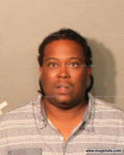 Arrest Records Jackson Tn Ricky Jackson Mugshot Ricky Jackson Arrest Shelby County Tn