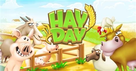 mod game of hay day offline hay day mod apk v1 29 98 unlimited everything free download