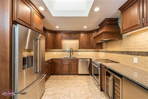 kitchen remodeling fort worth tx general contractor