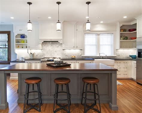 kitchen design ideas houzz best houzz kitchen lighting ideas 22580