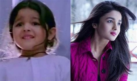 child film actress bollywood 13 bollywood child actors