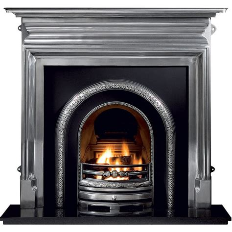 electric cast iron fireplace gallery palmerston cast iron surround stanningley firesides